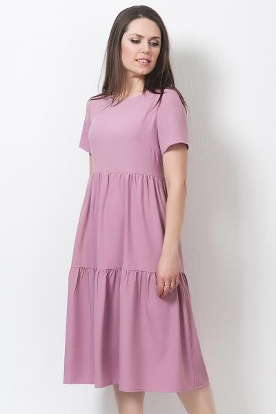 Платье, П-549/2