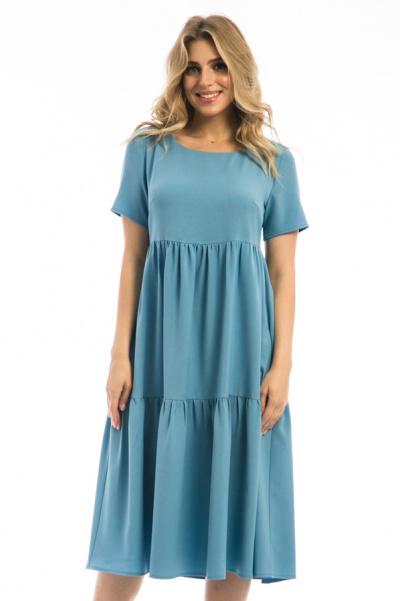 Платье, П-549