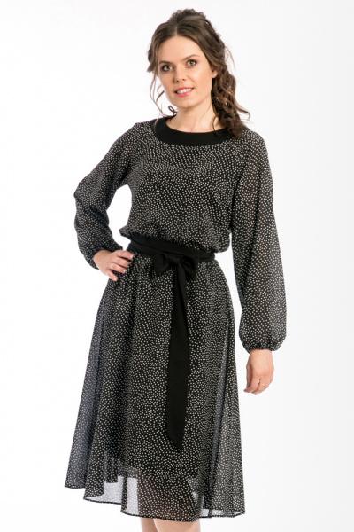 Платье, П-345/9